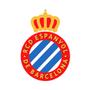 Espanyol - logo