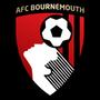بورنموث - logo