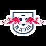 لايبزج - logo