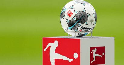 Bundesliga's plan to restart campaign on May 9 explained in 6 key points