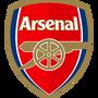أرسنال - logo