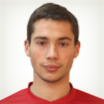 Antonio Jakoliš