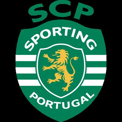 Спортинг - logo