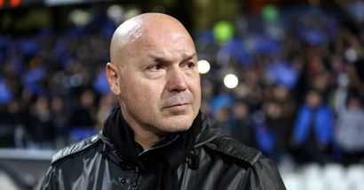 L'ancien joueur, coach et directeur sportif de l'OM, José Anigo retrouve le banc du Mouloudia Club d'Alger