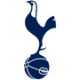 توتنهام هوتسبر - logo