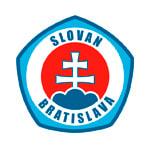 سلوفان براتيسلافا - logo