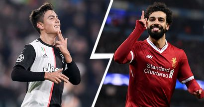 """CorSport fantastica sul prossimo mercato: """"Possibili grandi scambi, da Salah alla Juventus fino a Dybala al Liverpool"""""""