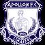 Аполлон - logo