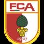 Augsbourg - logo