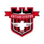 جازي عنتاب سبور - logo