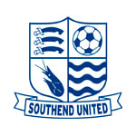 Southend United - logo