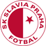 Славия - logo