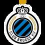 كلوب بروج - logo