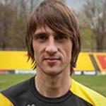 Valdemaras Borovskis