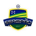Sergipano - logo