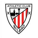 Атлетик - logo