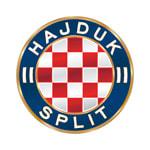 هايدوك سبليت - logo