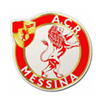 Messina - logo