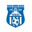 Тараз - logo