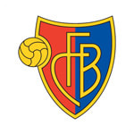 FC Basel U19 - logo