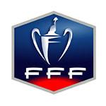 Frankreich. Coupe de France