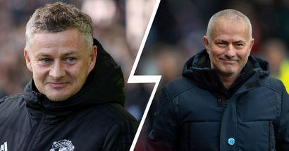 Premier League return on June 12 'viewed as too soon', Tottenham vs Man United could kick off restart