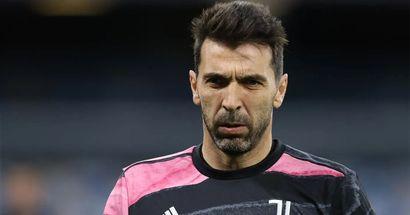 5 squadre già interessate, Buffon ha le idee chiare: fissato l'incontro con la Juve per decidere il futuro