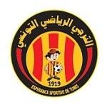 Espérance de Tunis - logo