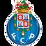 Порту - logo