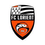 لوريان - logo
