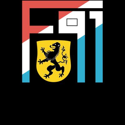 f91_dudelange-5207_logo