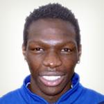 Fabrice N`Sakala
