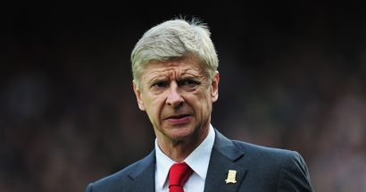 Neil Warnock names Arsene Wenger as the greatest PL manager of all time - even Arsenal fans can't believe it
