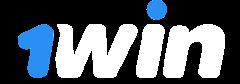 1win logo