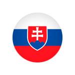 سلوفاكيا - logo