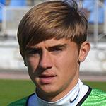 Maksim Zaderaka