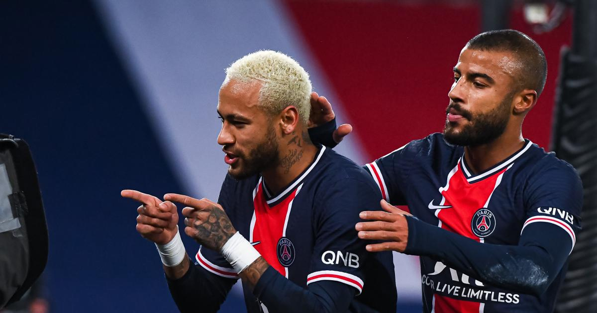 Avant match PSG vs Montpellier : les dernières infos, compos probables, stats clés, pronos et autres