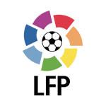 Испания. Примера - logo
