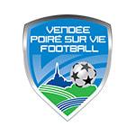 Le Poiré-sur-Vie - logo