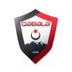قبالة - logo