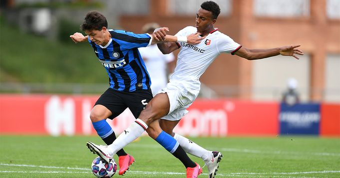 Youth League, l'Inter batte il Rennes e vola ai quarti: i ragazzi di Madonna affronteranno la vincente di Juve-Real Madrid