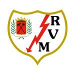 Rayo Vallecano - logo