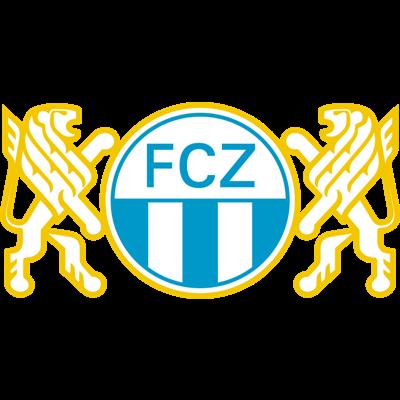 Zürich - logo