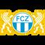Цюрих - logo