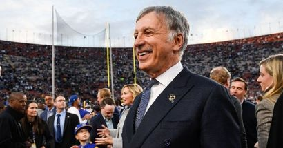Stan Kroenke 'has guaranteed' to inject millions to ease financial pressure on Arsenal