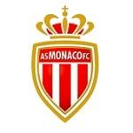 Monaco U19 - logo