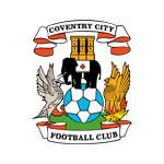 coventry_city_logo