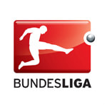 Germany. Bundesliga