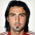Hasan-Ali Kaldırım