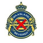 Waasland-Beveren